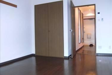 レージュ城西 103号室 (名古屋市西区 / 賃貸マンション)