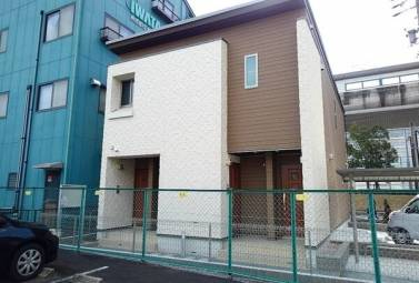 La Mer(ラメール) 202号室 (名古屋市西区 / 賃貸アパート)