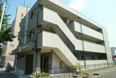 グランドゥール 303号室 (名古屋市西区 / 賃貸マンション)