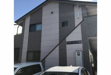 スカイハイツ戸田 103号室 (名古屋市中川区 / 賃貸アパート)