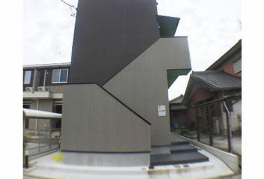 レジアス高畑(レジアスタカバタ) 201号室 (名古屋市中川区 / 賃貸アパート)
