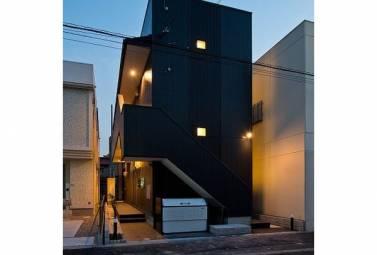 Cozy Loft(コージーロフト) 102号室 (名古屋市中川区 / 賃貸アパート)