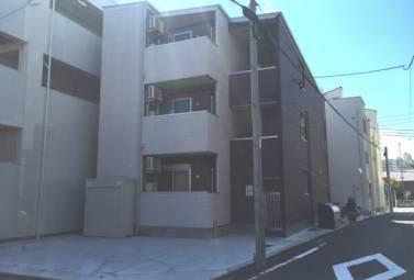 ハーフス平安通(ハーフスヘイアンドオリ) 202号室 (名古屋市北区 / 賃貸アパート)