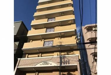 タウンライフ本山 1001号室 (名古屋市千種区 / 賃貸マンション)