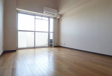 アーバンドエル杁中 905号室 (名古屋市昭和区 / 賃貸マンション)