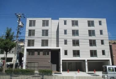 Branche覚王山? 0401号室 (名古屋市千種区 / 賃貸マンション)