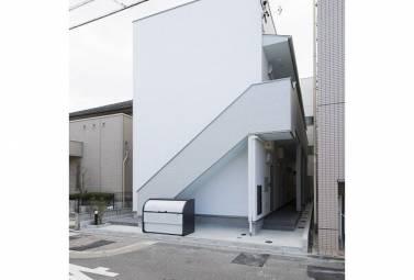 ペンハウスGC(ペンハウスジーシー) 202号室 (名古屋市北区 / 賃貸アパート)