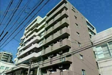 YHOスクエア 601号室 (名古屋市中区 / 賃貸マンション)