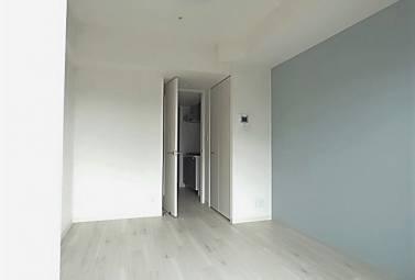 アステリ鶴舞テーセラ 0209号室 (名古屋市中区 / 賃貸マンション)