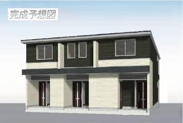シャローヒルズ 202号室 (名古屋市中川区 / 賃貸アパート)