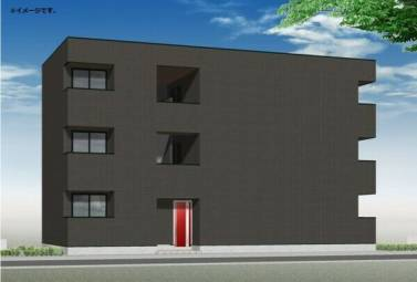 Warren maedanishiI 203号室 (名古屋市中川区 / 賃貸アパート)
