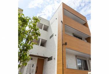 FAMILY STAGE庄内通II 301号室 (名古屋市西区 / 賃貸アパート)