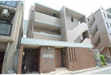 エスポワール谷口 202号室 (名古屋市東区 / 賃貸マンション)