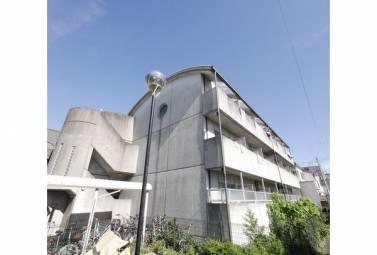 スクエアK 103号室 (名古屋市瑞穂区 / 賃貸マンション)