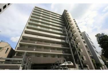 ルクレ新栄レジデンス(コンフォリア新栄) 0406号室 (名古屋市中区 / 賃貸マンション)