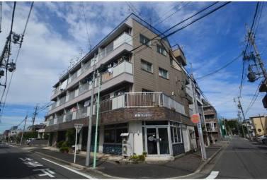 マンション鶴舞 205号室 (名古屋市昭和区 / 賃貸マンション)