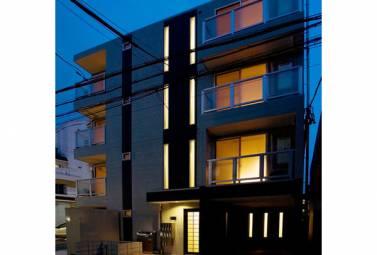 ノヴェル東別院 203号室 (名古屋市中区 / 賃貸アパート)