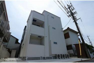 regalest S 102号室 (名古屋市南区 / 賃貸アパート)