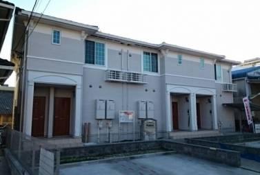 パークハウス 101号室 (名古屋市中村区 / 賃貸アパート)