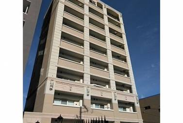 レジデンス東矢場 103号室 (名古屋市東区 / 賃貸マンション)
