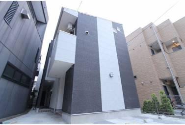 Prime Maison S 203号室 (名古屋市昭和区 / 賃貸アパート)