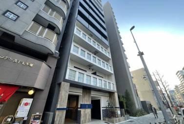 UNROOM 1001号室 (名古屋市中区 / 賃貸マンション)