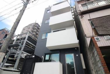 Sugarloaf Park金山 101号室 (名古屋市中区 / 賃貸マンション)