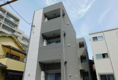 ハーモニーテラス稲生町II 201号室 (名古屋市西区 / 賃貸アパート)