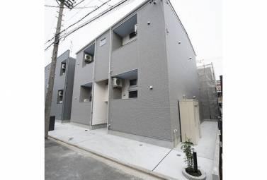 Kレジデンス名駅(ケーレジデンスメイエキ) 103号室 (名古屋市中村区 / 賃貸アパート)