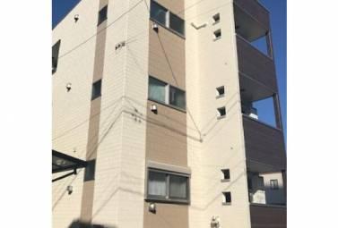 ハーモニーテラス北畑 301号室 (名古屋市中村区 / 賃貸アパート)