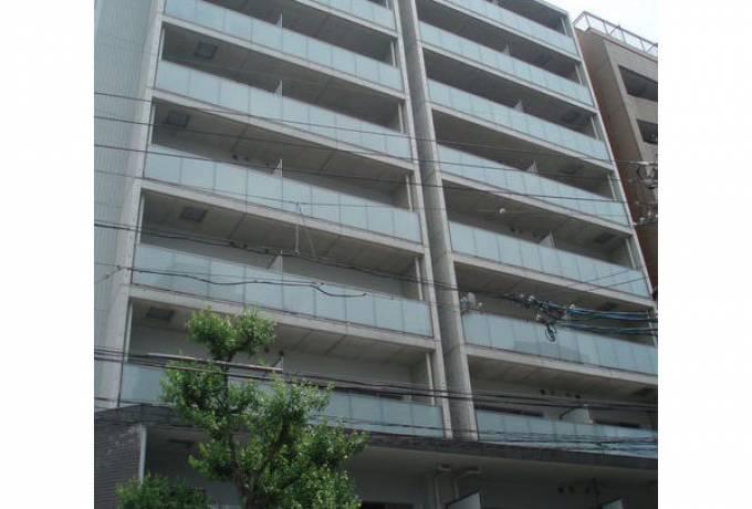 リーヴァストゥーディオ丸の内 203号室 (名古屋市中区 / 賃貸マンション)