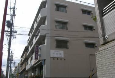 春陽ビル 203号室 (名古屋市名東区 / 賃貸マンション)