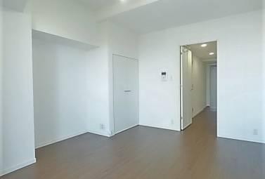 CORNES HOUSE NAGOYA 1101号室 (名古屋市千種区 / 賃貸マンション)