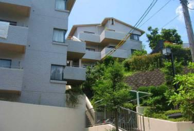 フローラ八幡山 106号室 (名古屋市天白区 / 賃貸マンション)