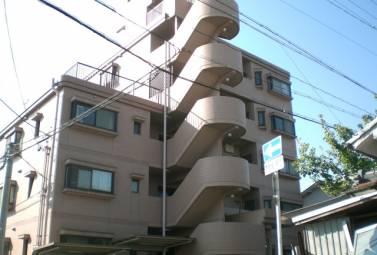 清和ビル 201号室 (名古屋市北区 / 賃貸マンション)