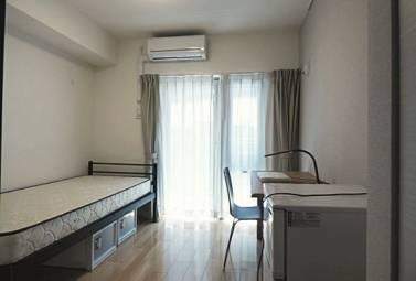 ロイヤルパークスERささしま 4G-2号室 (名古屋市中村区 / 賃貸マンション)