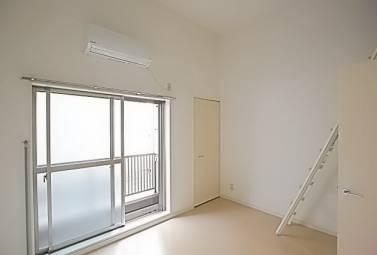 Earl Gray 101号室 (名古屋市守山区 / 賃貸アパート)