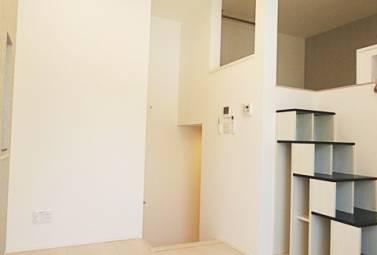 ハーモニーテラス鶴舞 102号室 (名古屋市昭和区 / 賃貸アパート)