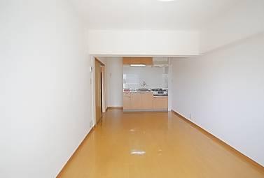 名栄ビル 205号室 (名古屋市昭和区 / 賃貸マンション)