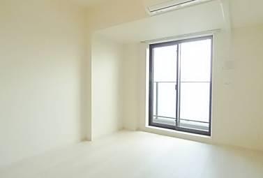 パークアクシス新栄 1305号室 (名古屋市中区 / 賃貸マンション)