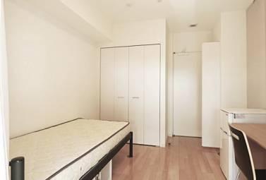 ロイヤルパークスERささしま 4D-1号室 (名古屋市中村区 / 賃貸マンション)