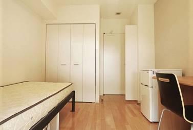 ロイヤルパークスERささしま 4D-2号室 (名古屋市中村区 / 賃貸マンション)