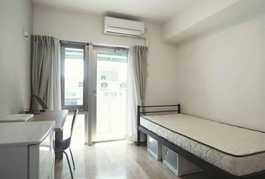 ロイヤルパークスERささしま 4D-5号室 (名古屋市中村区 / 賃貸マンション)