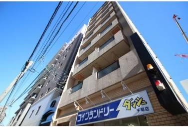 千早ハイリス 403号室 (名古屋市中区 / 賃貸マンション)