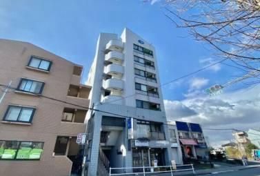 プレズ名古屋新宿 5B号室 (名古屋市名東区 / 賃貸アパート)