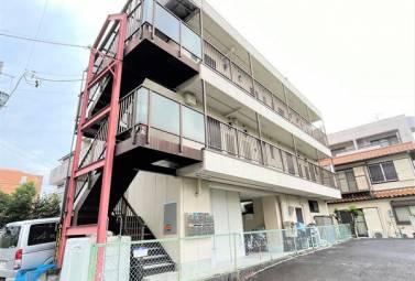 オーシャンハイツ朝日が丘 3A号室 (名古屋市名東区 / 賃貸マンション)