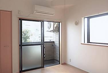 ラ チトラル東別院 201号室 (名古屋市昭和区 / 賃貸アパート)
