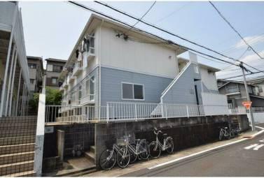 エステートピア神村EAST 203号室 (名古屋市昭和区 / 賃貸アパート)