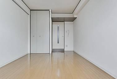 びいII植田 402号室 (名古屋市天白区 / 賃貸マンション)