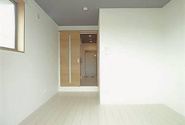 SuccessVII 202号室 (名古屋市中村区 / 賃貸アパート)